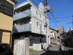 売買物件情報_神奈川県